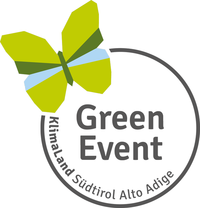 Che cos'è un GreenEvent?